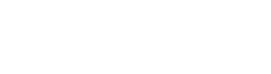 The Beard Club logo